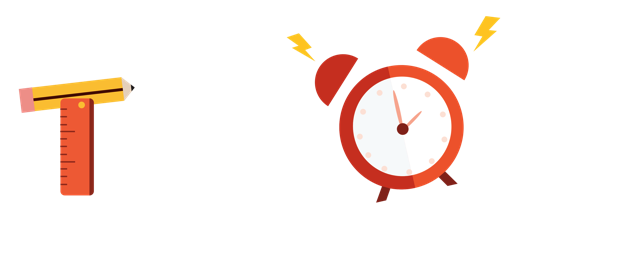 Time out Educational Centre